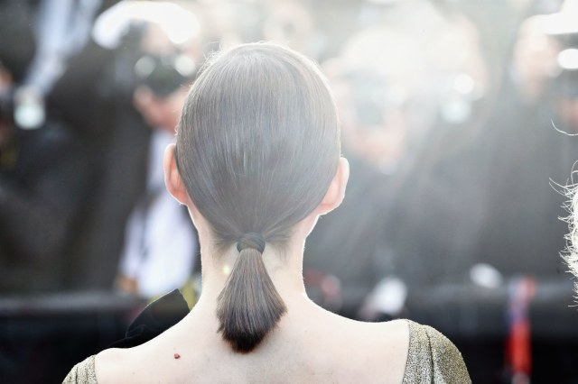 marion-cotilliard-cannes-getty
