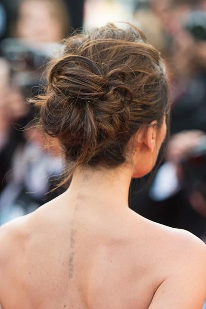 victoria-beckham-hair-glamour-12may16-getty-b