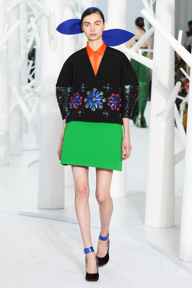 031delpozo-fw15-trend-council-21615