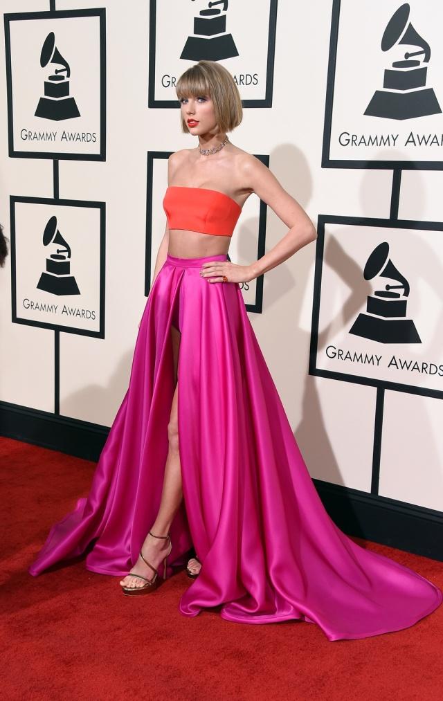 Taylor-Swift-grammys-2016-red-carpet-billboard-1000