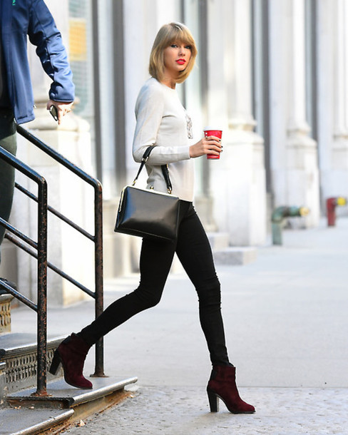 tqm7a1-l-610x610-sweater-taylor+swift-fall+outfits-boots
