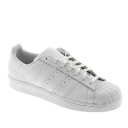 deportivo-de-hombre-blanco-adidas-superstar-foundation-52259.jpg