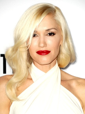 fair-skin-platinum-blonde-hair-gwen-stefani.jpg