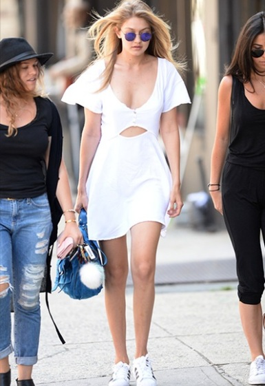 gigi-hadid-summer-dress-1