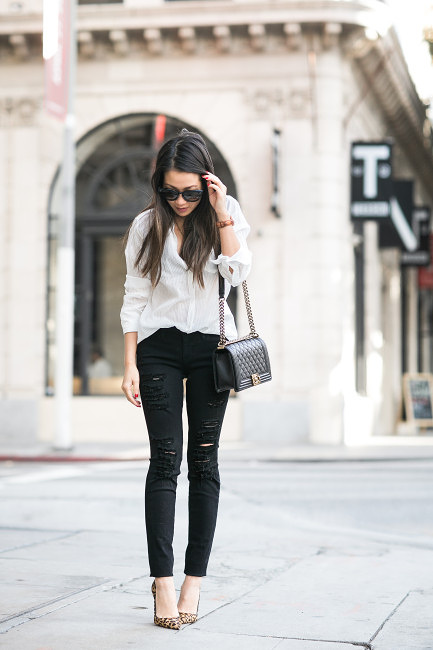 Ripped-Jeans-Outfits-2-1