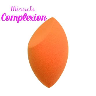 1426-rt-miracle-complexion-sponge-sideview-m3